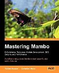 Mastering Mambo eCommerce Templates Module Development Seo Security & Performance