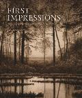 First Impressions: Nineteenth-Century American Master Prints