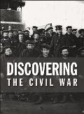 Discovering the Civil War