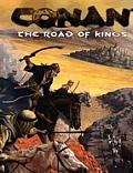 Road Of Kings Conan Rpg