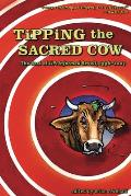 Tipping the Sacred Cow The Best of LiP Informed Revolt 1996 2007