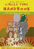 Circle Time Handbook for the Golden Rules Stories: Helping Children With Social and Emotional Aspects of Learning