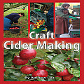 Craft Cider Making Cover