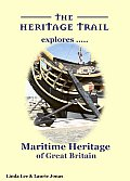 Maritime Heritage of Great Britain