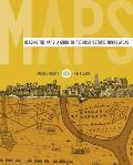 Reading the Maps - A Guide to the Irish Historic Towns Atlas