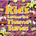 Best Kids' Favourite Theme Tunes