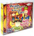 Children's Fun Songs
