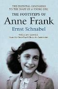 Footsteps of Anne Frank