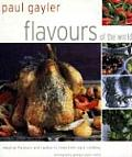 Flavors 25 Magical Flavors & Tastes to Transform Your Cooking