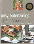 Easy Entertaining Over 250 Stress Free Recipes & Sensational Stylling Ideas