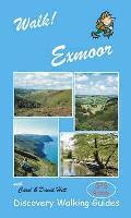 Walk! Exmoor