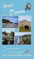 Walk! Devon
