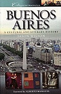 Buenos Aires (2ND 07 Edition)