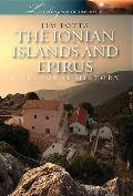 Ionian Islands and Epirus: a Cultural History