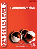 Communication: Written to the 2004 Standards. Roslyn Whitley Willis