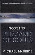 Blizzard of Souls (God's End)
