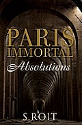 Paris Immortal