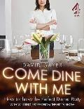 Come Dine With Me: Dinner Party Perfection