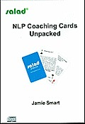 Nlp Coaching Cards Unpacked