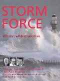 Storm Force: Britain's Wildest Weather