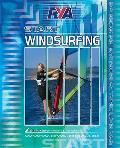 Rya Start Windsurfing