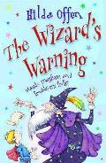 Wizard's Warning