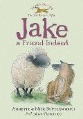 Jake a Friend Indeed