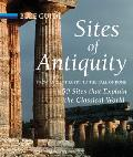 Sites Of Antiquity From Ancient Egypt To