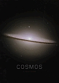 Cosmos A Field Guide