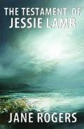 Testament of Jessie Lamb