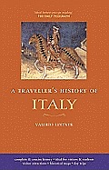 Travellers History of Italy
