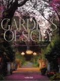 Gardens of Sicily
