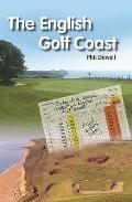 English Golf Coast