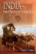 India: Past Glimpses of Country Life
