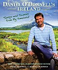 Daniel O'Donnell's Ireland: Songs and Scenes from My Homeland