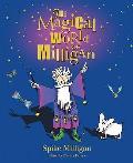 Magical World of Milligan
