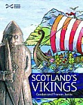 Scotlands Vikings