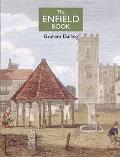 Enfield Book