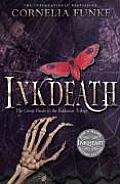 Inkheart 03 Inkdeath