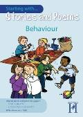 Starting With Stories and Poems... Behaviour