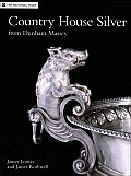 Country House Silver: From Dunham Massey