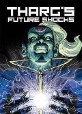 Best of Tharg's Future Shocks