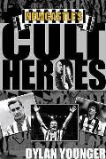 Newcastle's Cult Heroes: the Toon's 20 Greatest Icons