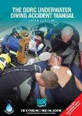 Ddrc Underwater Accident Manual