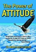 The Power of Attitude