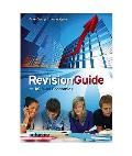 Revision Guide To As Level Economics