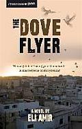 Dove Flyer