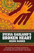 Sylvia Garland's Broken Heart