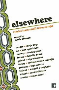 Elsewhere: Stories from Small Town Europe