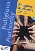 Religious Authority